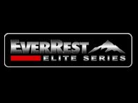 Everrest Elite